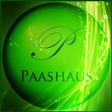 Paashaus - Geschenkideen